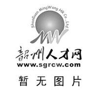 超G热播与中国・台州直播城签署项目合作协议
