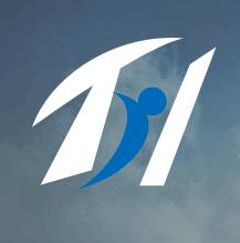 韶关市天地游网络科技有限公司的企业标志