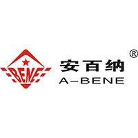 深圳市安百纳科技有限公司韶关分公司招聘技术工程师