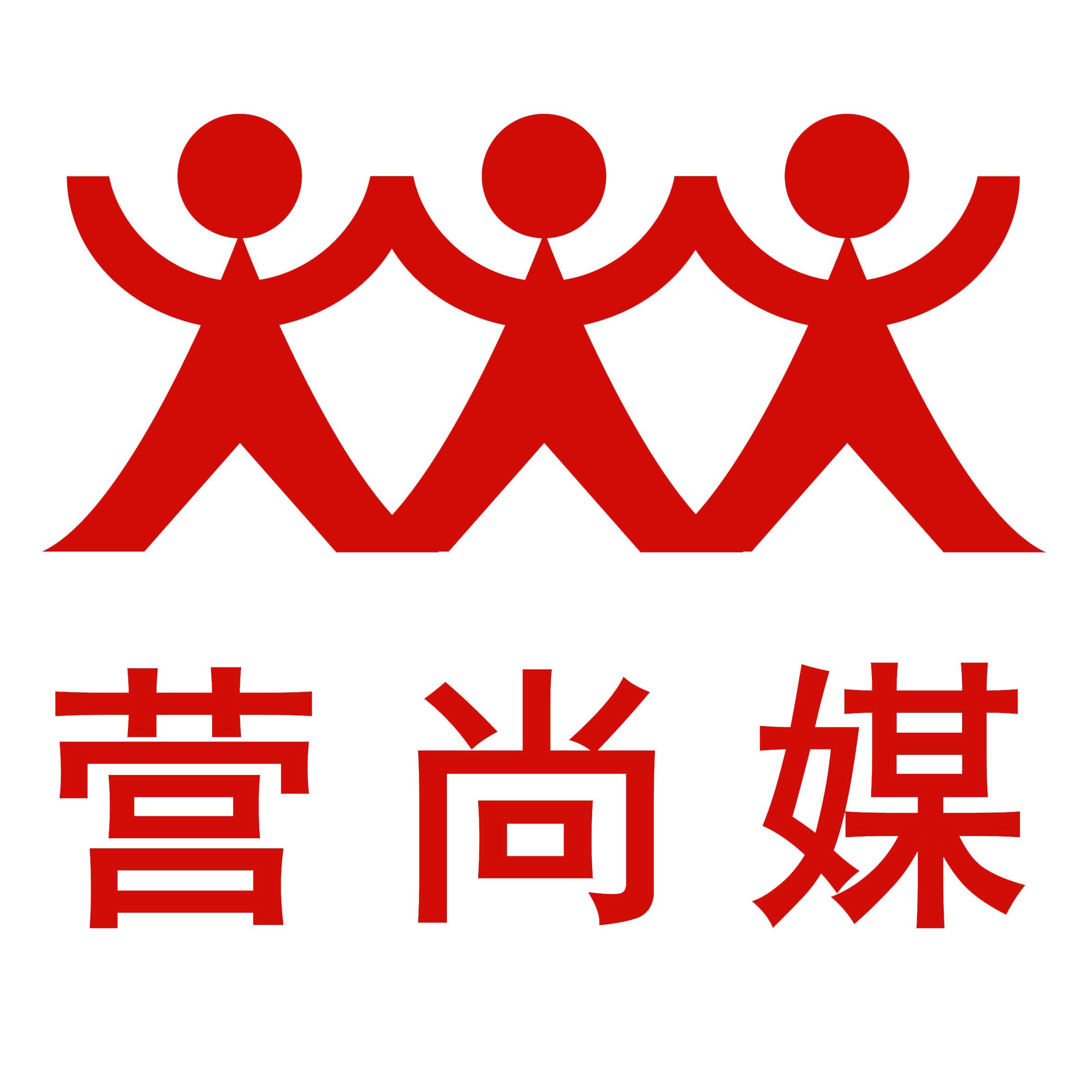 韶关市欧莱高新材料有限公司的企业标志