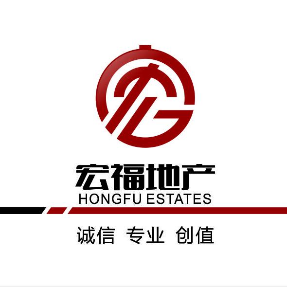 韶关市飞致通讯设备有限公司的企业标志
