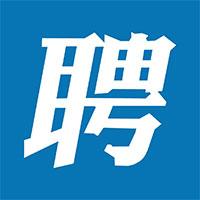 金湘庭的企业标志