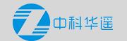 中科华遥(广州)科技股份有限公司