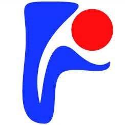 翁源县�褰�人力资源服务有限公司的企业标志
