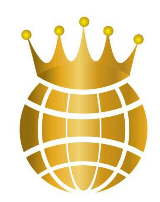 韶关皇域装饰的企业标志