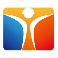 锐拓(杭州)互联网金融信息服务有限公司韶关分公司的企业标志