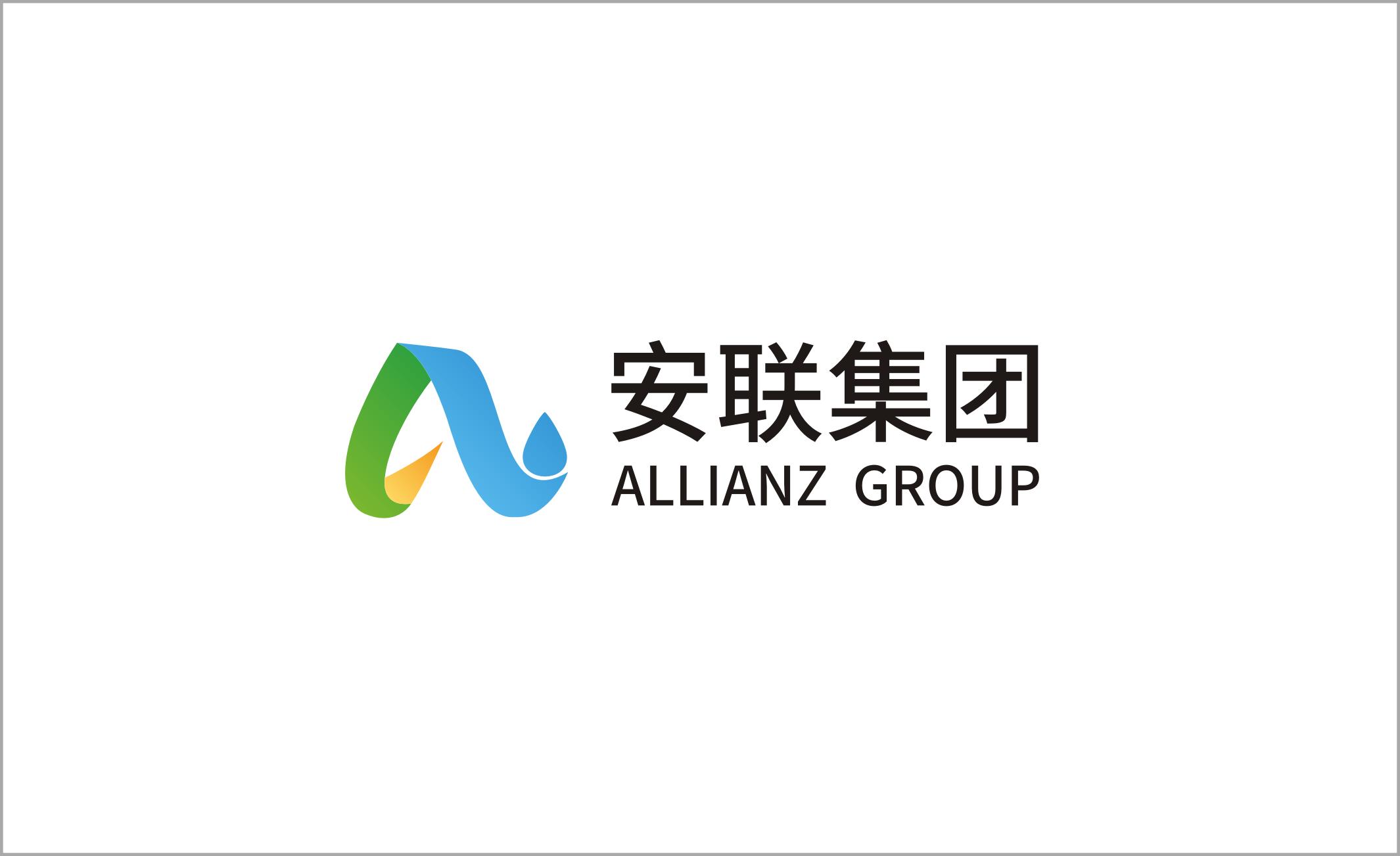 安联环境科技集团股份公司的企业标志