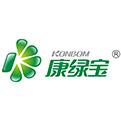 广东康绿宝化工科技发展有限公司(南雄)科技园的企业标志