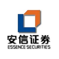 广东尚媒信息技术有限公司的企业标志