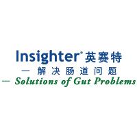 南雄英赛特精细化工科技有限公司招聘生产操作工(包食宿+六险一金)