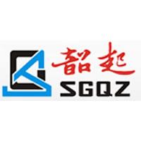 广州海山游乐科技股份有限公司的企业标志