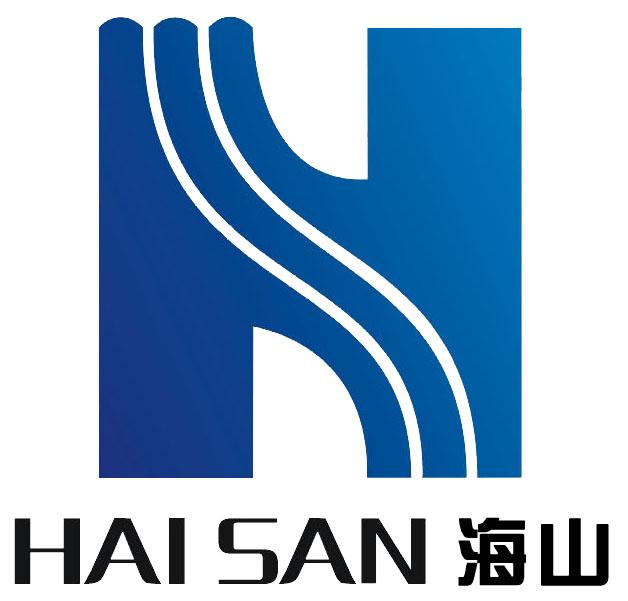 广州海山游乐科技股份有限公司招聘仓管员