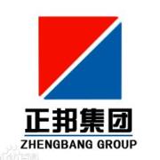 广东正邦生态养殖有限公司