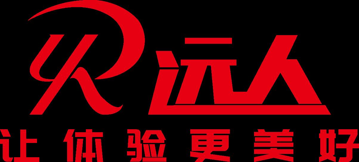 武江区智韶托管中心的企业标志