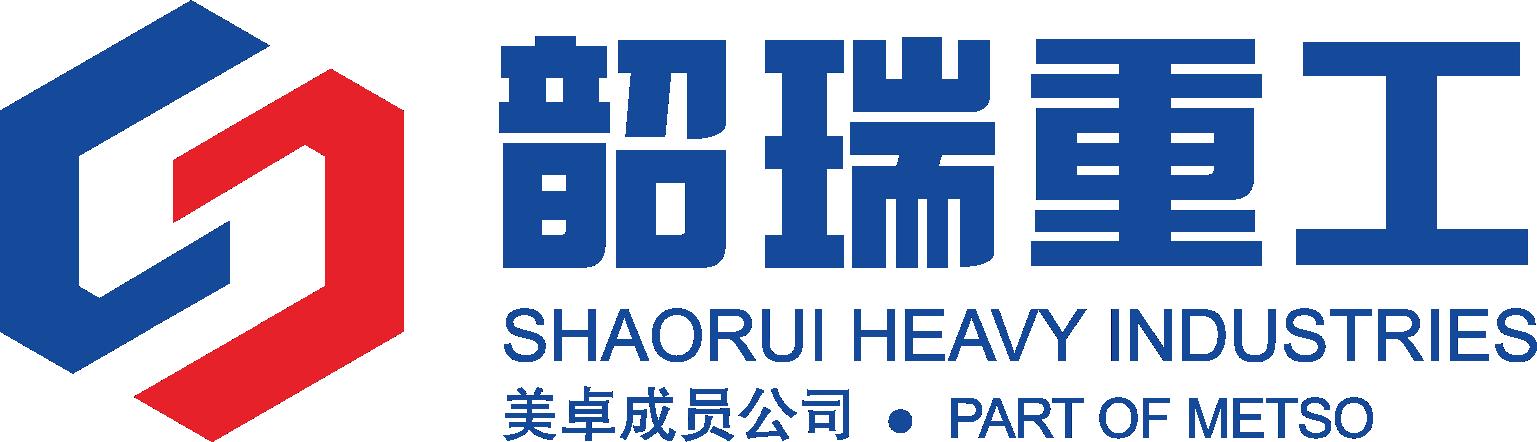 广东莱雅新化工科技有限公司的企业标志