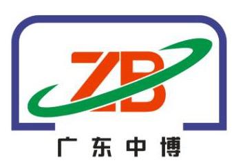 广东中博交通环保设备有限公司招聘质检员