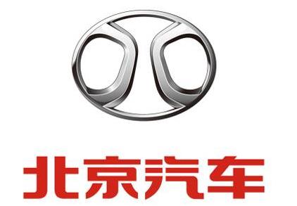 乐昌市新意华兴百货有限公司的企业标志