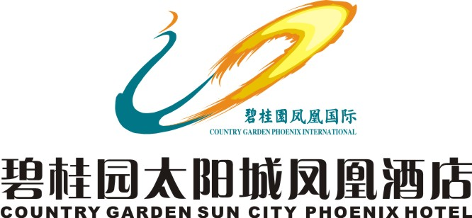 广东新又好企业管理服务有限公司的企业标志